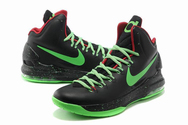 Nba-kicks-mens-kd-v-033-002-black-volt-green-red-shoes