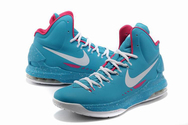 Nba-kicks-mens-kd-v-020-002-id-blue-white-pink-nike-shoes