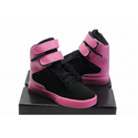 Skate-shoes-store-supra-tk-society-kids-shoes-006-02