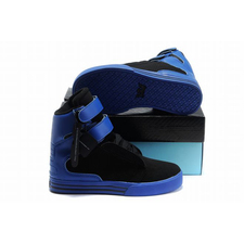 Supra-skate-shoes-hightop-supra-tk-society-kids-shoes-011-01_large