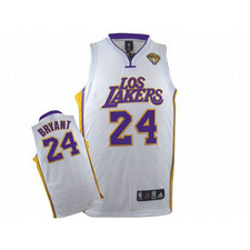 Kobe-bryant-24-white-purple-nba-jersey_large