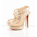 Christian-louboutin-brandaplato-140mm-sandals-leather-champagne-001-01