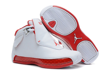 Great-reputation-retailers-kids-size-jordan-18-06-001-xviii-original-og-white-varsity-red_large