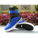 Low-price-items-supra-tk-society-042-01-blue-black-high-tops