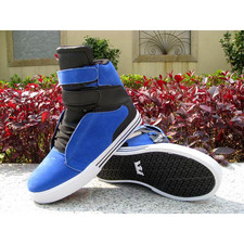 Low-price-items-supra-tk-society-042-01-blue-black-high-tops_large