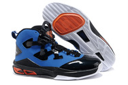 New-design-sneakers-carmelo-anthony-jordan-melo-m9-004-01-game_royal-white-black-team_orange