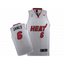 Lebron-james-6-white-nba-jersey_large
