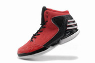 New-design-sneakers-adizero-derrick-rose-773-008-01-varsityred-black-white
