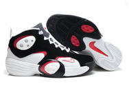 Pennyhardway-shoesstore-nike-flight-one-nrg-001-01-white-black-wolfgrey-red