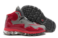 Pennyhardway-shoesstore-nike-air-max-flyposite-007-01-coolgrey-hyperred_large