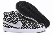 Nike-blazer-mid-015-001-vintage-black-white-leopard-men-shoes