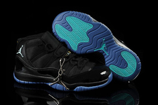 Hottest-collection-air-jordan-11-03-001-kids-gamma-blue-black-gamma-blue-varsity-maize_large