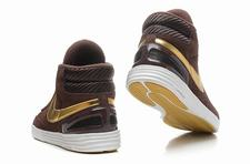 Nike-lunar-blazer-025-001-brown-gold-white-casual-shoes_large