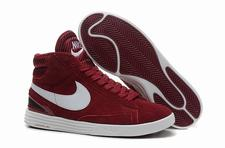 Nike-lunar-blazer-030-001-wine-red-white-men-trainers_large