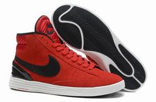 Nike-lunar-blazer-028-001-mid-vntg-suede-distance-red-black-white_large