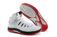 Original-shoes-online-air-jordan-01-001-prime-fly-white-red-black-men-shoes