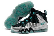 New-design-sneakers-nike-barkley-posite-max-006-01-glow-splatter-metallic-silver-gamma_blue-black