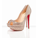 Christian-louboutin-lady-peep-150mm-strass-pumps-light-peach-001-01