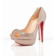 Christian-louboutin-lady-peep-150mm-strass-pumps-light-peach-001-01_large