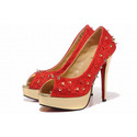 Christian-louboutin-very-mix-140mm-red-strass-peep-toe-pumps-gold-001-01