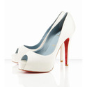 Christian-louboutin-very-prive-120mm-pumps-off-white-001-01
