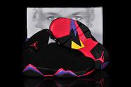 Hottest-collection-air-jordan-7-04-001-kids-raptors-black-true-red-dark-charcoal-club-purple