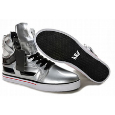 Supra-skate-shoes-hightop-supra-skytop-ii-men-shoes-027-01_large
