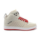 Low-price-items-supra-s1w-012-01-stevie-williams--beige-red-white