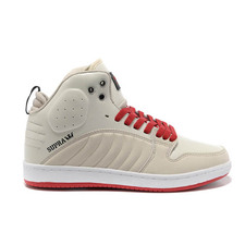 Low-price-items-supra-s1w-012-01-stevie-williams--beige-red-white_large