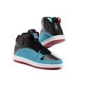 Cheap-new-sneaker-supra-s1w-002-02-skate-shoes-black-blue-white