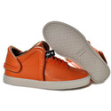 Low-price-items-supra-falcon-006-01-skate-shoes-orange-leather-orange