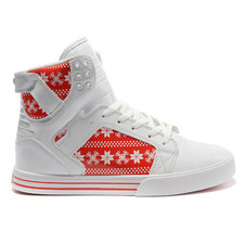 Cheap-new-sneaker-supra-skytop-003-02-white-red-snowflake-womens-shoes_large