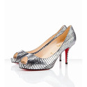 Christian-louboutin-mater-claude-85mm-watersnake-pumps-dark-silver-001-01