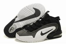 Pennyhardaway-sneaker-nike-air-max-penny-1-men-shoes-007-01_large