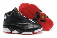 Discount-quality-sneakers-website-air-jordan-13-retro-women-shoes-001-01_large