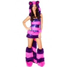Sexy_furry_cheshire_cat_costume_for_halloween_large