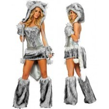 Furry_wolf_woman_sexy_halloween_costume_large