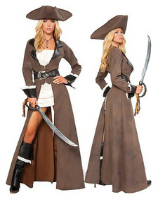 Leather_long_sleeve_sexy_pirate_costumes_women_halloween_costumes_large