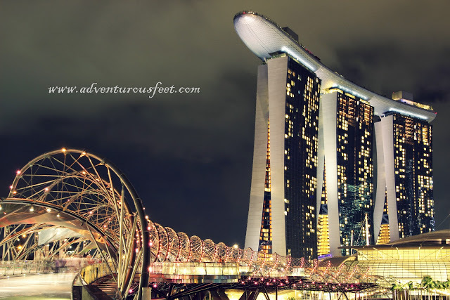 singapore government instruction manual im8 download