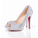 Christian-louboutin-very-riche-120mm-peep-toe-pumps-aurora-boreale-001-01