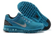 Good-shoes-retailers-nike_air_max_2013_neon_turquoise_white_black