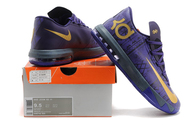 Kevindurantshoes-kd6-0528-007-02-bhm-purple-venom-metallic-gold-purple-dynasty
