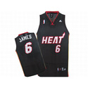 Lebron-james-6-black-jersey