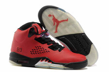 Low-cost-sneaker-air-jordan-5-005-fire-red-black-005-01_large