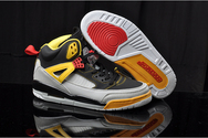 Discount-quality-sneakers-website-jordan-spizike-04-001-3m-blackchallenge-red-metallic-silver-tour-yellow