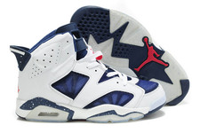Low-cost-sneaker-air-jordan-6-002-mesh-white-blue-red-002-01_large