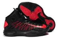 Popular-sneakers-online-nike-lunar-hyperdunk-x-2012-018-01-obsidian-universityred