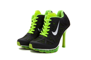 Good-shoes-collection-womens-nike-air-max-2011-02-001-high-heels-black-summit-white-neon-lime