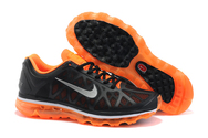 Good-shoes-retailers-nike_air_max_2011_black_orange_silver