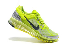 Womens-nike-air-max-2013-gradient-green-silver-fashion-style-shoes_large